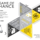 OtherWisz Creative, Addy book ad, A Game of Chance, Cut out