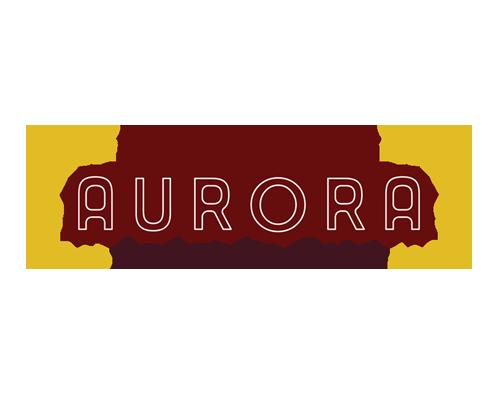 Popcorn Shop Logo, Movie Theatre Logo, logo design, neon logo, branding