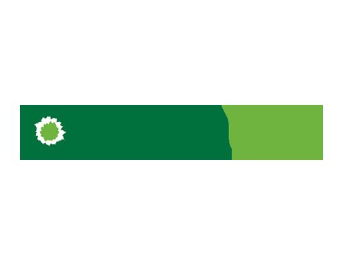 Logo design, branding, landscaping, green, plants