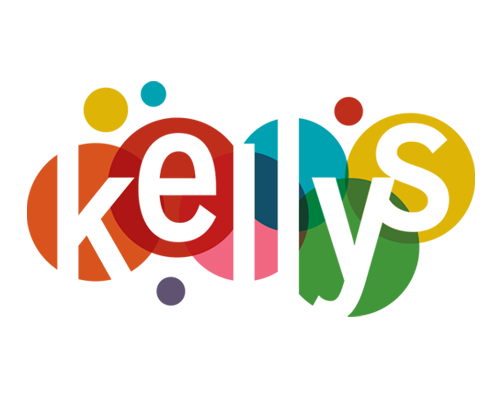 67 Koleksi Foto Logo Desain Visual Gratis Terbaru Untuk Di Contoh